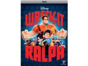 Wreck It Ralph 9SIAA765868087