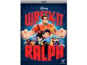 Wreck It Ralph 9SIA0ZX0ZK4303