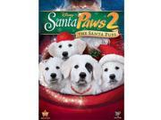 Santa Paws 2: the Santa Pups 9SIA0ZX0YU9755