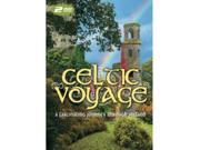 Celtic Voyage: a Fascinating Journey Through Irela 9SIA17P4PH1058