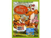 The Tigger Movie 9SIAA763US9661