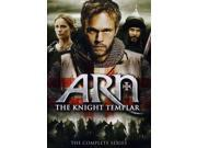Arn the Knight Templar 9SIAA763XB1912