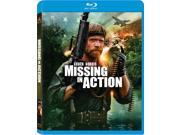 Missing in Action 2-Beginning 9SIAA763UT1449