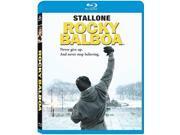 Rocky Balboa 9SIA17P3ES8999