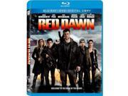 Red Dawn (2012) 9SIAA763UT0639