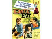 Date Bait (1960) 9SIAA763XC0291