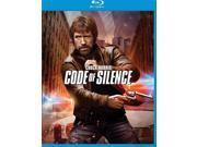 Code of Silence 9SIAA763UT0652