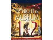 Night at the Museum 1 & 2 9SIAB6847K7209