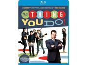 That Thing You Do 9SIAA763US8470
