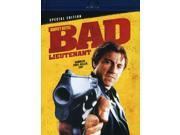 Bad Lieutenant 9SIAA763US9320