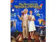 Mr. Magoriums Wonder Emporium 9SIAA763US8417