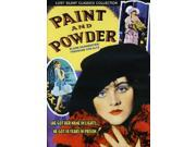 Paint & Powder (1925) 9SIAA763XC9638