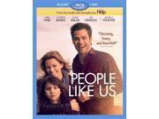 People Like Us 9SIAB6847M7386
