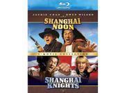 Shanghai Noon/Shanghai Knights 9SIA17P3G75139