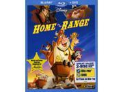 Home on the Range 9SIAA763US9864