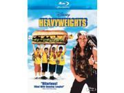Heavyweights 9SIA17P3ET2750