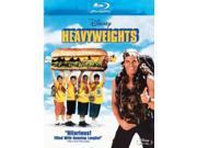 Heavyweights 9SIA0ZX0YU6758