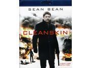 Cleanskin 9SIAA763UT0801