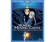 Howl's Moving Castle 9SIA0ZX4417415