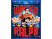 Wreck It Ralph 9SIA17P3ES5732