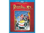 Who Framed Roger Rabbit 9SIA17P3ES9164