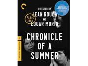 Chronicle of a Summer 9SIAA763US6592