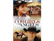Cowgirls N' Angels 9SIAA763XA6093