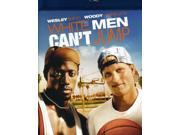 White Men Can't Jump 9SIA17P3ES7119