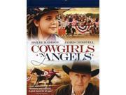 Cowgirls N' Angels 9SIAA763US8597