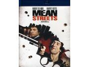 Mean Streets 9SIAA763US5896
