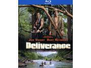 Deliverance 9SIV0W86KC7217