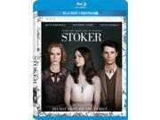 Stoker 9SIA17P3ET2739