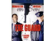 Guard The (Blu-Ray) 9SIAA763UT2496