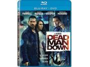 Dead Man Down 9SIAA763UT2542
