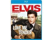Love Me Tender 9SIAA763US8052