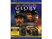 Glory 9SIAA763UT2529