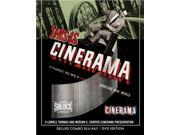 This Is Cinerama (1952) 9SIAA763UT0747