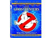Ghostbusters 9SIV1976XX0826