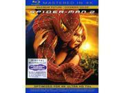 Spider-Man 2 9SIAA763UT2358
