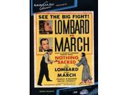 Nothing Sacred (1937) 9SIAA763XS5215