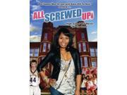 All Screwed Up (2009) 9SIAA763XS8694
