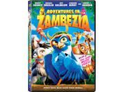 Adventures in Zambezia 9SIAA765874458