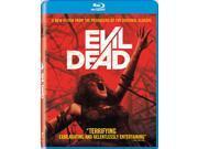 Evil Dead (2013) 9SIAA763UT2705