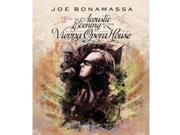 Acoustic Evening at the Vienna Opera House Format: DVD Rating: Not Rated Genre: Music Video & Concerts Year: 2013 Release Date: 2013-03-26 Studio: J&R ADVENTURES