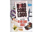 Hard Core Logo 2 9SIAA763UZ4179
