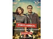 Portlandia: Season Two [2 Discs] 9SIAA765871906