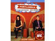 Portlandia: Season Three 9SIA0ZX0YV2273