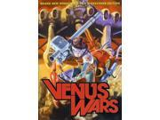 The Venus Wars 9SIAA763XS4704