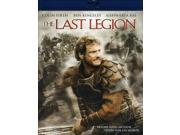 The Last Legion [Blu-Ray] 9SIA17P3ES9012