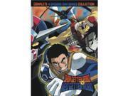 Shin Getter Robo vs. Neo Getter Robot 9SIAA763XS5072